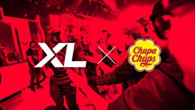 Photo of EXCEL ESPORTS unveils partnership with iconic lollipop model Chupa Chups – European Gaming Business Information