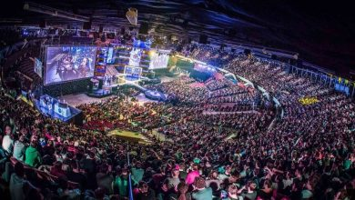 Photo of The Russian esports viewers has grown to 15.four million individuals in 2020 – European Gaming Business Information