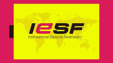 Photo of IESF Reveals its Occasions Calendar for 2021 – European Gaming Business Information