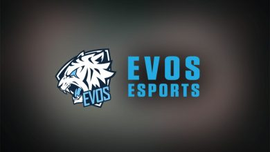 Photo of EVOS Esports Publicizes Continued Funding In Singapore, Esports Participant Promoted To Administration Function – European Gaming Trade Information