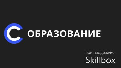 Photo of Cybersport.ru and Skillbox open a joint part about schooling in esports and video games – European Gaming Business Information