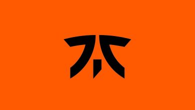 Photo of Fnatic add Patrick Foster and Georgina Workman to backroom employees