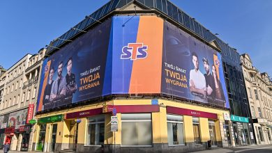 Photo of STS ramps up esports efforts with IEM Katowice marketing campaign
