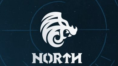 Photo of Danish esports org North shutters