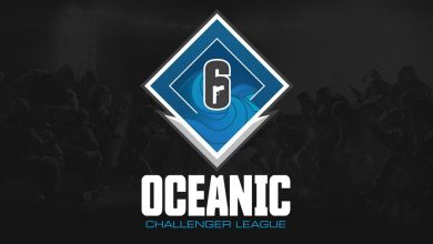 Photo of LetsPlay.Stay companions with Ubisoft to broadcast Oceanic Challenger League