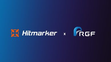 Photo of Hitmarker expands into APAC by means of RGF Recruitment partnership