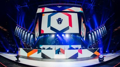 Photo of Rainbow Six Siege unveils 2021 esports plans, Six Invitational moved to Might