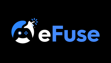 Photo of eFuse raises $6M from buyers together with professional athletes