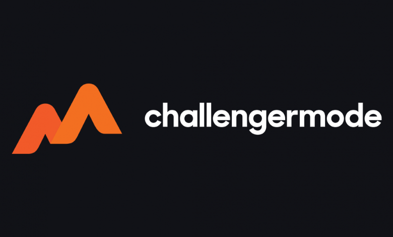 Photo of Challengermode broadcasts North American growth