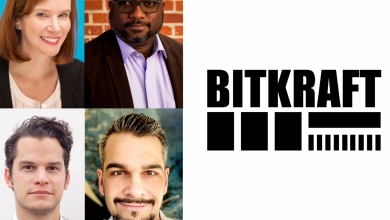 Photo of BITKRAFT Ventures declares new advisory board