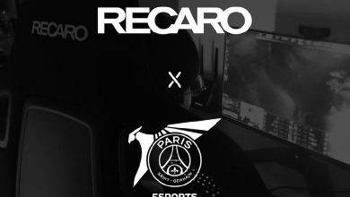 Photo of Talon Esports will get cozy with Recaro Gaming