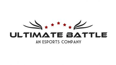 Photo of Final Battle, India's first-ever one-stop esports On-line Platform; set to revolutionize Indian Esports market – European Gaming Business Information