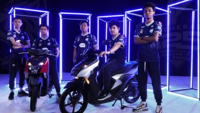 Photo of Yamaha Proclaims First Esports Foray In Southeast Asia With EVOS Esports – European Gaming Trade Information