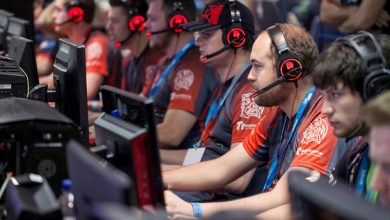 Photo of Esports Applied sciences Relaunches Gogawi.com – European Gaming Business Information