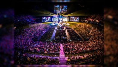 Photo of ESL Extends and Expands its Partnership with Bayes Esports – European Gaming Trade Information