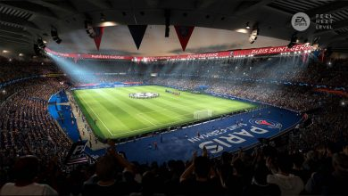 Photo of PSG Esports Extends its Partnership with Betway – European Gaming Business Information