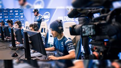 Photo of 1xBet Turns into Official International Betting Associate for ESL Professional Tour CS:GO and ESL One Dota 2 – European Gaming Business Information