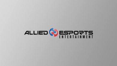 Photo of Allied Esports receives $100m buy provide from Bally's Company