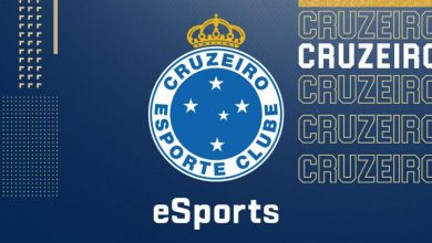 Photo of E-Flix terminates Cruzeiro licensing contract for Cruzeiro eSports
