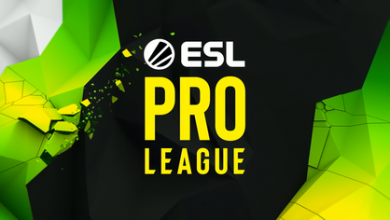 Photo of ESL Professional League seems so as to add a brand new member group