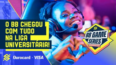 Photo of Banco do Brasil companions with Visa to launch BB Sport Sequence