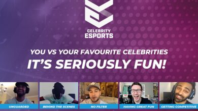 Photo of Unique Interview: The main points behind Movie star Esports' CES Famous person League