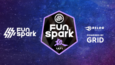 Photo of Funspark broadcasts information and integrity partnership with GRID