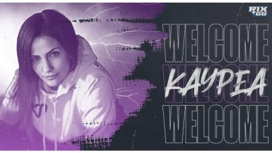 Photo of Rix.GG welcomes KayPea as its most influential content material creator – European Gaming Business Information