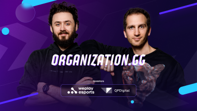 Photo of Group.GG secures $610,000 in pre-seed funding