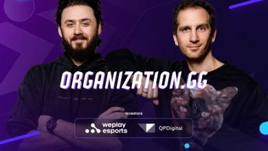 Photo of Group.GG raises $610,000 in pre-seed spherical – European Gaming Business Information