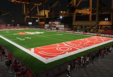 Photo of EA Sports activities broadcasts 'The Yard' invitational match