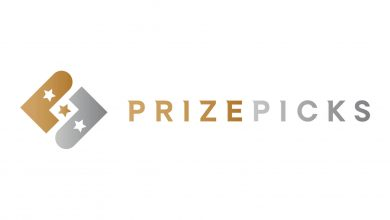 Photo of PrizePicks provides VALORANT, CoD, and Rocket League to fantasy choices
