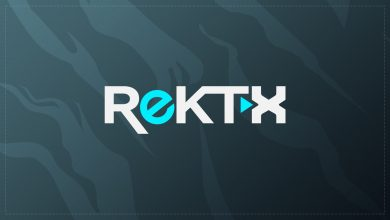 Photo of ReKTGlobal acquires TalentX Leisure and kinds ReKTX