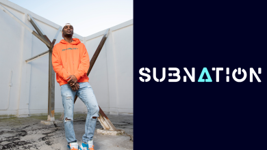 Photo of Subnation Media joins forces with Marquez Valdes-Scantling to launch esports workforce