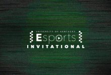 Photo of College of Kentucky and Gen.G be a part of forces to host invitational event