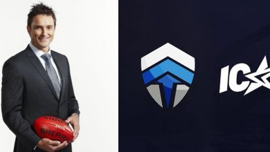 Photo of The Chiefs Esports Membership welcomes Ben Dixon to its Board of Administrators