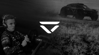Photo of Veloce bolsters Esports and Racing industrial workforce – European Gaming Business Information