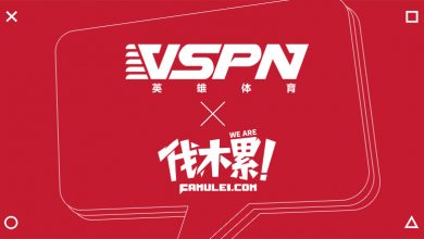 Photo of VSPN acquires Chinese language livestream expertise company Famulei