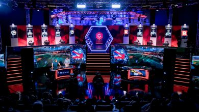 Photo of Gfinity bolsters operations workforce with two appointments