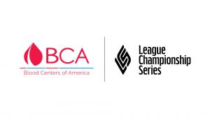 Photo of LCS unveils Blood Facilities of America partnership
