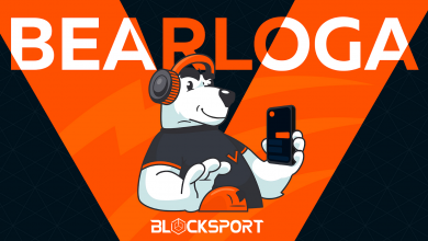 Photo of Virtus.professional formally launches fan engagement app Bearloga