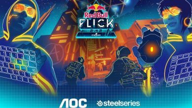 Photo of Purple Bull Flick returns to problem the world's finest CS:GO duos – European Gaming Trade Information