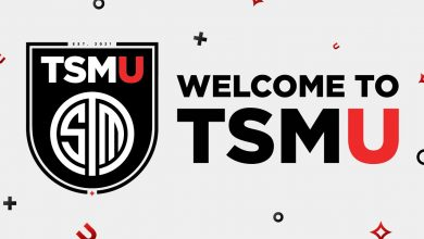 Photo of TSM launches collegiate programme TSMU