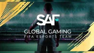 Photo of SAF World Gaming to Launch FIFA eSports Academy – European Gaming Trade Information