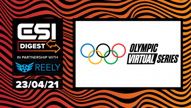 Photo of IOC launches Olympic Digital Sequence, ePremier League expands to China| ESI Digest #39
