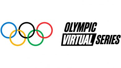 Photo of Worldwide Olympic Committee unveils Olympic Digital Collection