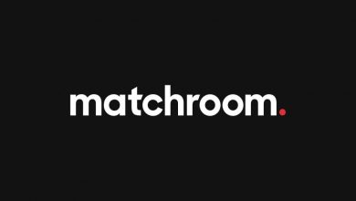Photo of LDN UTD Companions with Matchroom – European Gaming Business Information