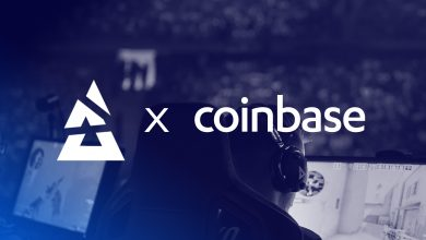 Photo of BLAST Premier cashes in on Coinbase partnership