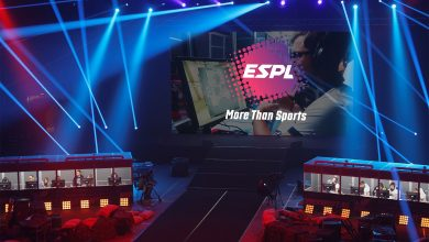 Photo of Esports Participant League enters partnership with Warner Music Asia