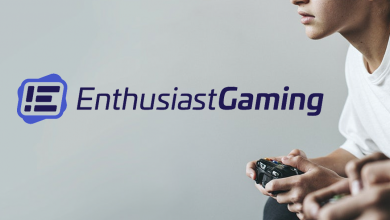 Photo of Fanatic Gaming enters partnership with ESPAT TV